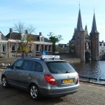 Autorijschool Hotsma Sneek Waterpoort